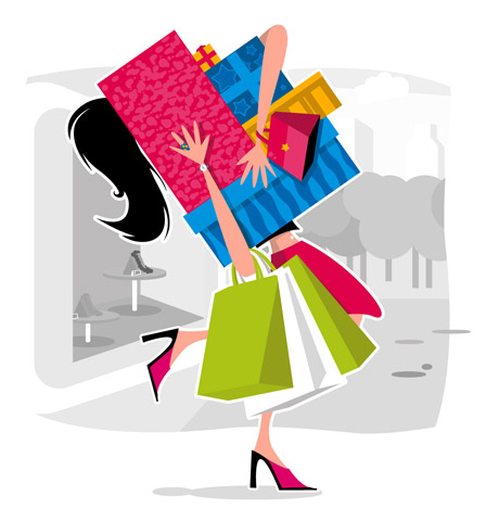 shopping20logo20tss
